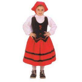 Disfraces infantiles comprar disfraz infantil online - Disfraces infantiles navidad ...
