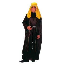 Disfraz san jose - hebreo infantil