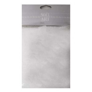 Nieve artificial 85 gr