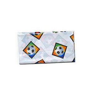 Mantel futbol