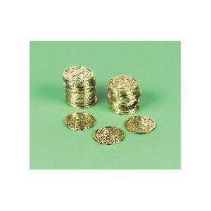 Monedas (72 uds)