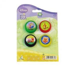 Yo-yo winnie (pack 4 uds)