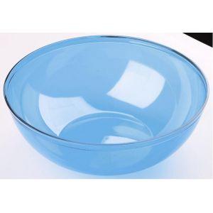 Bowl turquesa 27 cm