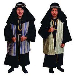 Disfraz san jose - hebreo inf. bt