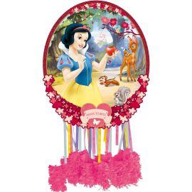 Piñata blancanieves grande
