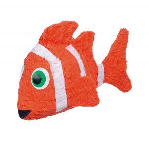 Piñata nemo pez volumen
