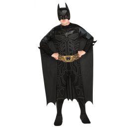Disfraz batman dark knight rises niño