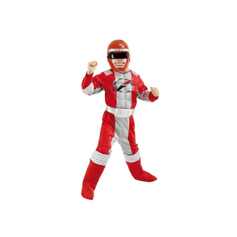 Disfraces Power Rangers Trajes para adulto y nio