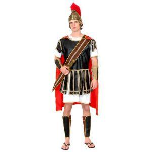 Disfraz centurion romano bt