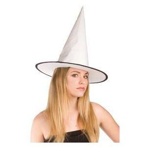 Sombrero bruja brillante