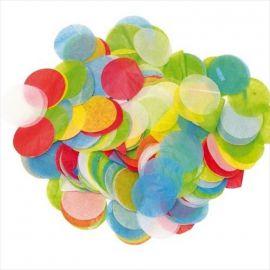 Confetti gigante seda 50 gr