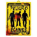 Cartel zombie
