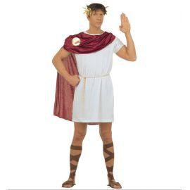 Disfraz spartacus