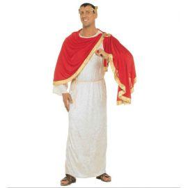 Disfraz romano xl