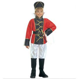 Disfraz vladimir niños de 5 a 13 años