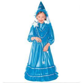 Disfraz hada little fairy 3-4 y 4-5