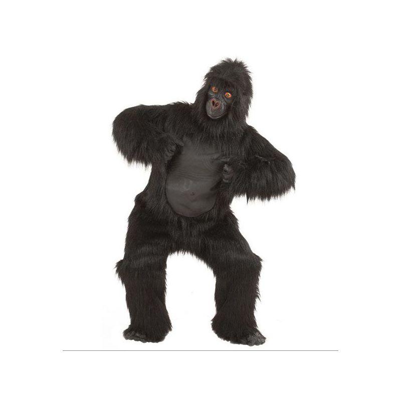 Disfraz Gorila Comprar Disfraz Gorila de la selección