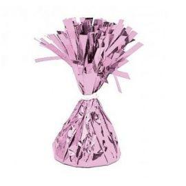 Peso saquito rosa