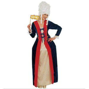 Disfraz Antonieta XL