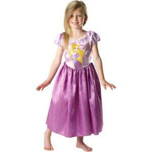 Disfraz rapunzel classic niña