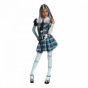Disfraz Frankie Stein Monster High