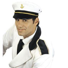 Sombrero capitan