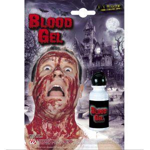 Sangre liquida