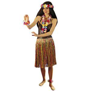 Kit hawaiana