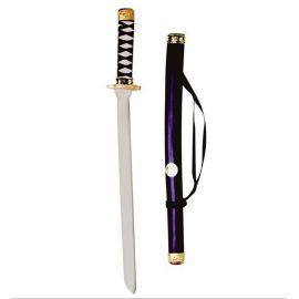 Espada ninja
