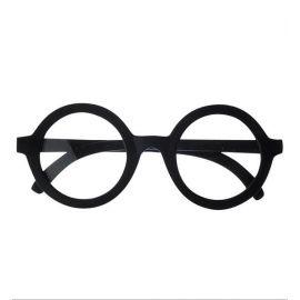 Gafas redondas
