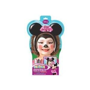 Set pintura Minnie