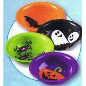 Bowl creepy critters surt.