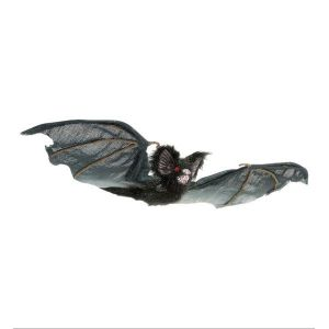 Murciélago 54 cm