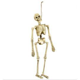 Esqueleto 40 cm.