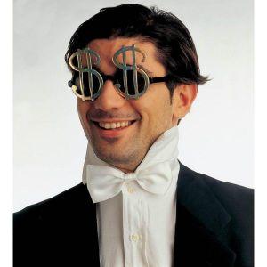 Gafas dolar