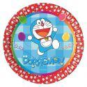 Platos Doraemon