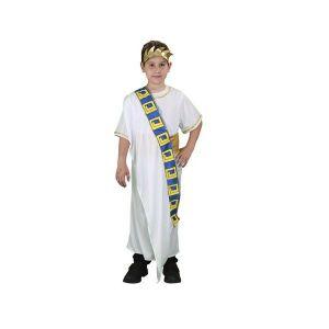 Disfraz senador romano 5 a 6 a?os