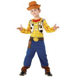 Disfraz Woody Toy Story