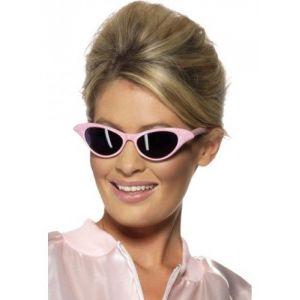 Gafas pink lady