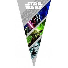 Bolsa cono star wars