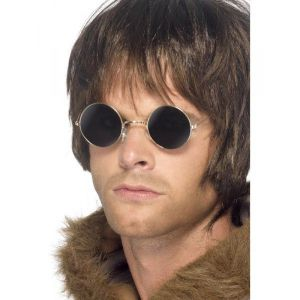 Gafas pop de los 90
