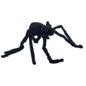 Araña pelo gu