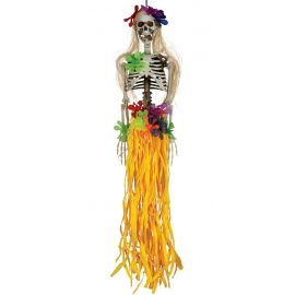 Esqueleto hawai 90cm