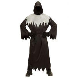 Disfraz ghoul de 5 a 13 años
