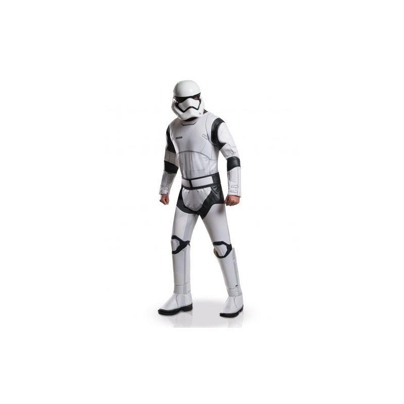 adult deluxe stormtrooper