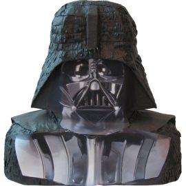 Piñata Star Wars Darth Vader