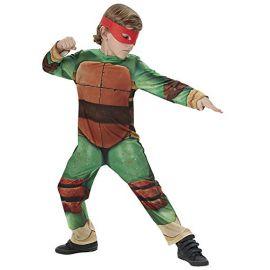 Disfraz tortugas ninja 2 classic