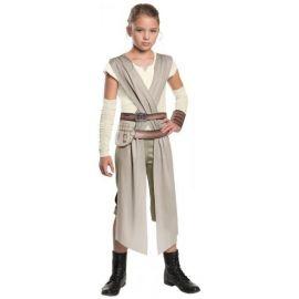Disfraz Rey Star Wars classic