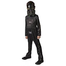 Disfraz k-2so deluxe