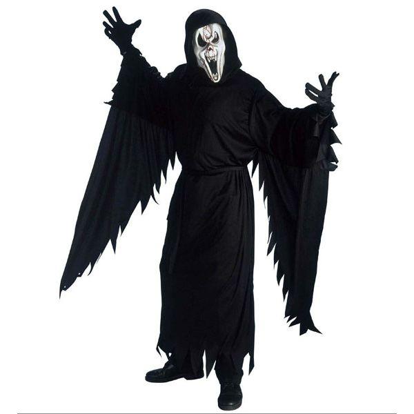 disfraz-screaming-ghost-adulto